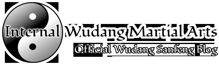 Internal-Wudang-MA-Logo