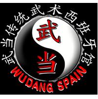 Wudangspain-LOGO2