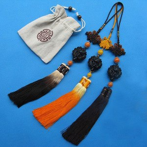 4-handmade-sword-tassel
