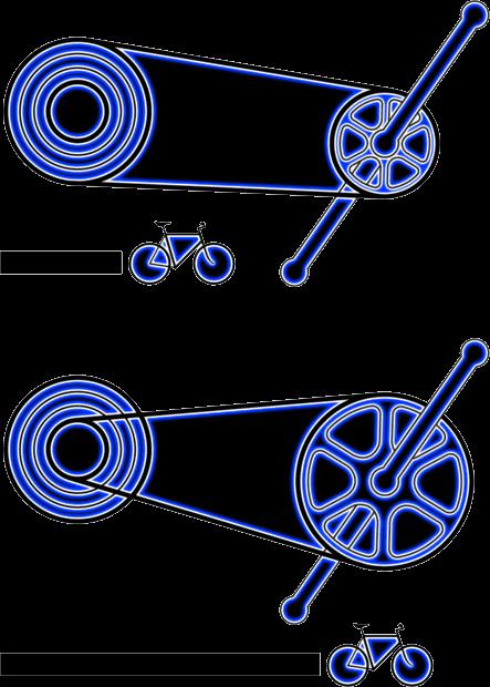 zzzz6565656-compressor