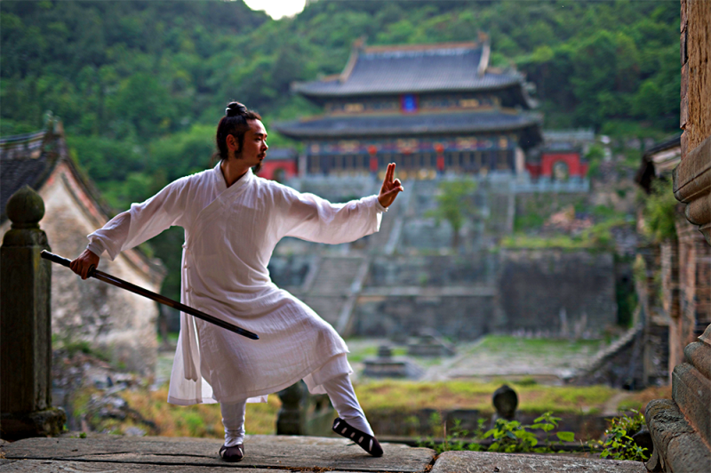 Master-Chen-Shiyu.png