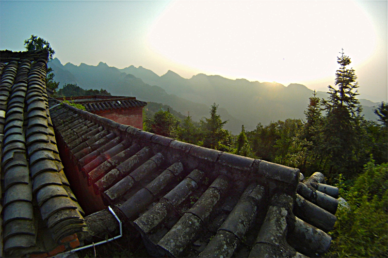 Wudang-Mountains.png