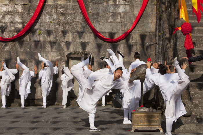 tai-chi-on-wudang