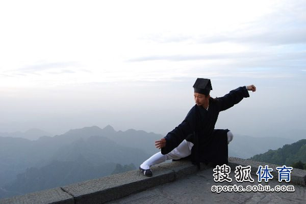 tai-chi-on-wudang3