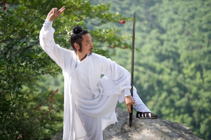 Wudang-sword-chen-shiyu-2.jpg